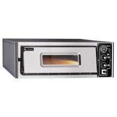 Печь для пиццы Абат ПЭП-4