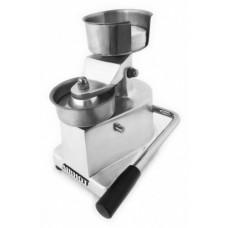 Пресс для гамбургеров Airhot HPP-100 механический