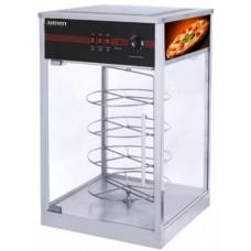 Витрина тепловая настольная для пиццы Airhot PD