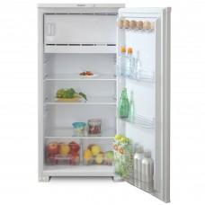 Шкаф Бирюса 10 холодильный