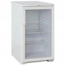 Шкаф Бирюса 102 холодильный для бара