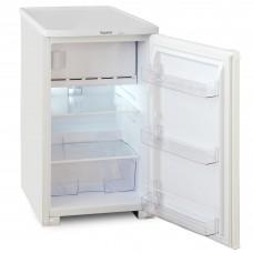 Шкаф Бирюса 108 холодильный