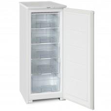 Шкаф Бирюса 114 морозильная камера