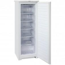 Шкаф Бирюса 116 морозильная камера