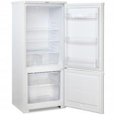 Шкаф Бирюса 151 холодильный