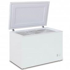 Камера морозильная Бирюса 305КХ глухая крышка