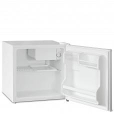Шкаф Бирюса 50 холодильный