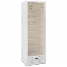 Шкаф Бирюса холодильный фармацевтический 550S-R