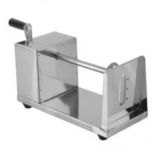 Аппарат для спиральных чипсов Foodatlas H001 ручной