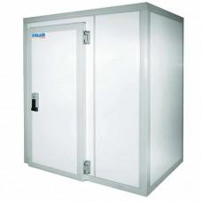 Камера холодильная Polair КХН-11,75 модульная
