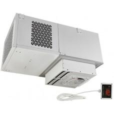 Моноблок потолочный холодильный Polair ММ 111 T -5..+5