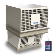 Моноблок потолочный холодильный Polair ММ 115 ST -5..+5