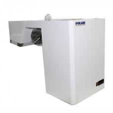 Моноблок холодильный Polair ММ 111 R -5..+5 ранцевого типа