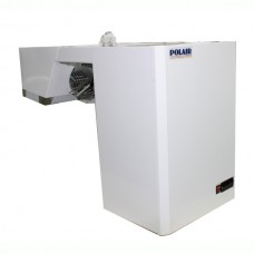 Моноблок холодильный Polair MM 111 R -5..+5 ранцевого типа