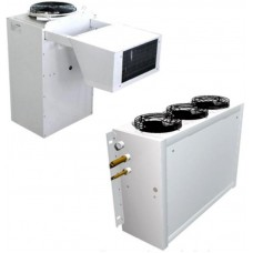 Сплит-система Ариада KLS 220 -18