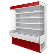 Горка холодильная Нова ВХС-1,25 п