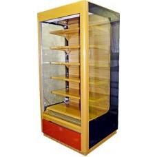 Горка холодильная Veneto VS-0.95 VSR