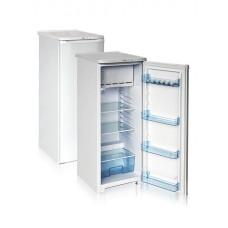 Шкаф Бирюса 110 холодильный