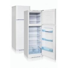 Шкаф Бирюса 139 холодильный