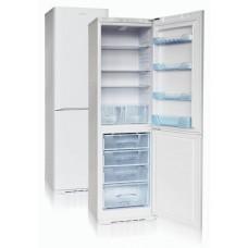 Шкаф Бирюса 649 холодильный