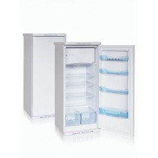 Шкаф Бирюса 237 холодильный