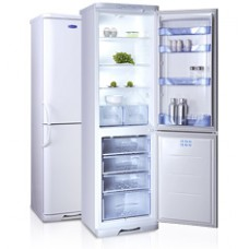Шкаф холодильный Бирюса 129 S
