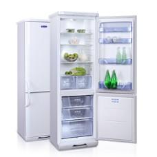 Шкаф Бирюса 130 S холодильный