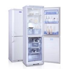 Шкаф Бирюса 131 холодильный