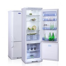 Шкаф Бирюса 132 холодильный