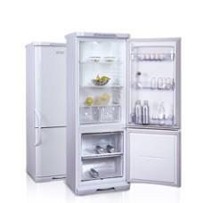 Шкаф Бирюса 134 холодильный