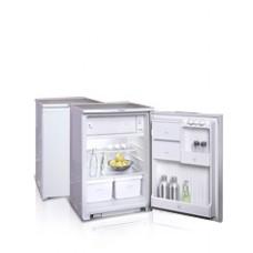 Шкаф Бирюса 8 холодильный