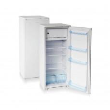 Шкаф Бирюса 6 холодильный