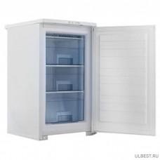 Шкаф Бирюса 112 морозильная камера