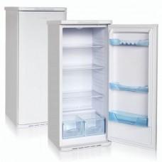 Шкаф Бирюса 542 холодильный