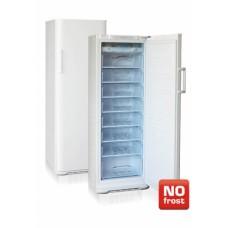 Шкаф Бирюса 147 SN No Frost морозильная камера