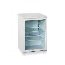 Шкаф Бирюса 152 холодильный для бара настольный