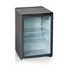 Шкаф Бирюса W152 холодильный для бара настольный