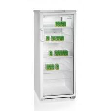 Шкаф Бирюса 290 холодильный