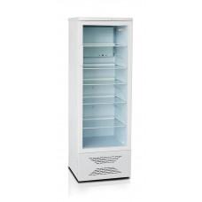 Шкаф холодильный Бирюса 310 без канапе
