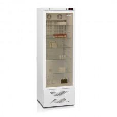 Шкаф Бирюса холодильный фармацевтический 350