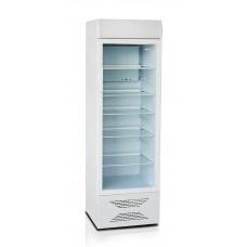 Шкаф холодильный Бирюса 310 P канапе