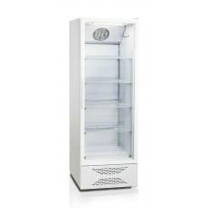 Шкаф Бирюса 460 без канапе холодильный