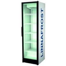 Шкаф холодильный Linnafrost R5N без канапе