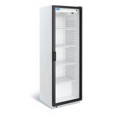 Шкаф холодильный среднетемпературный Капри П-390 С