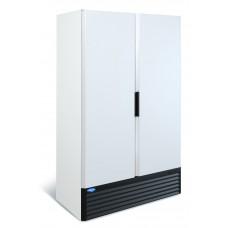 Шкаф холодильный среднетемпературный Капри 1,5 М