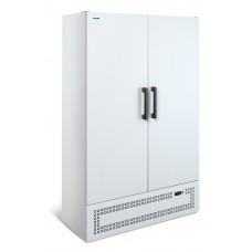 Шкаф холодильный Марихолодмаш ШХСн 0,80 М универсальный