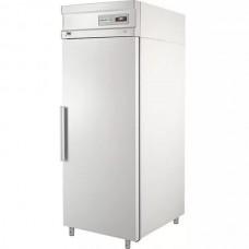 Шкаф Полаир холодильный фармацевтический ШХФ-0,7 металлическая дверь с опциями