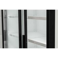 Шкаф Polair DM 110 Sd-S версия 2.0 холодильный