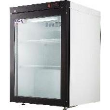 Шкаф холодильный Полаир DM102-Bravo