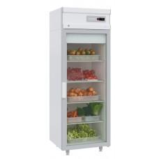 Шкаф холодильный Polair DM 105 S без канапе